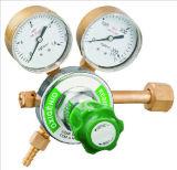 Регулятор давления (или-06)