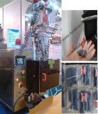 티백 포장 기계 차 향낭 기계 (DXDCH-10D)