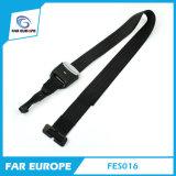 Fermo di Isofix del kit di installazione per la cintura di sicurezza di sicurezza del bambino FES016