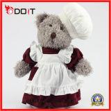 OEM Custom Soft animal en peluche un jouet en peluche ours en peluche pour les enfants