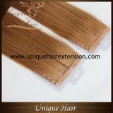 Migliori estensioni dei capelli del nastro di qualità