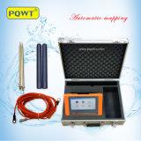 Pqwt-Tc300 China de Meeste Professionele BoorInstrumenten van de Detective van het Water