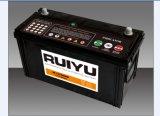 Batterie automobile 12V-115ah