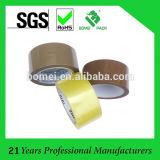Cachetage BOPP de carton bourrant le ruban adhésif 48mm