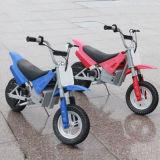 子供(DX250)のための電気モペットのオートバイ