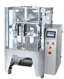 Granos de café automática Máquina de embalaje