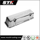 Audiolautsprecher-Zubehör durch Aluminum Druckguß (STK-14-AL0083)