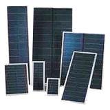 Модуль солнечной энергии