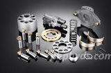 Rexroth zerteilt hydraulische Kolbenpumpe A10vo16, A10vo18, A10vo28, A10vo45