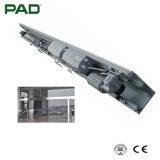 Heißes verkaufendes automatisches Tür-System des Hochleistungstypen