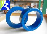 Approvisionnement de mesure d'usine de faisceau de capteur de Nanocrystalline