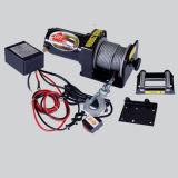 ATV лебедки D2000-1B (12V/24V)