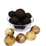 Guter Geschmack-Super-gegorener schwarzer Antioxidansknoblauch mit FDA