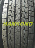 9.5r17.5 camion léger chinois Tire Radial Van Tire