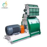 Machine de broyage de maïs