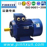 380V motor do ventilador elétrico Universal 55KW AC MOTOR DO MOTOR