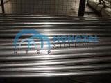 0.05mm de Koudgetrokken Buis St35-St52 van de Tolerantie DIN2391