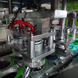 Water automatico Cup Filling e Sealing Machine per Roll Film