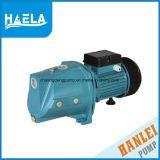 Pompe à eau électrique submersible d'amoricage d'individu de gicleur de câblage cuivre