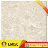 Suelos de Grado superior de clase superior de baldosas de mármol compuesto (L6022)