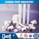 PP-R DEL TUBO Y MONTAJE para el suministro de agua fría y caliente