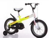 Ce Aprovado Light Weight Children Bicycle / High Performance Childre Bike / 12 Inch Kids Two Wheel Bikes para melhor escolha de qualidade