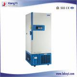 - 40° C-Laboraufrechte Gefriermaschine (Serien LF-DW40)