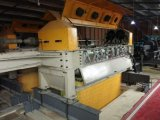 Máquina de jacto de ar da máquina Jacquard preço melhor vender na Índia