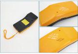 Ручной детектор иглы для одежды Texitle