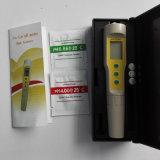 Type compteur pH portatif (PH3) de stylo numérique