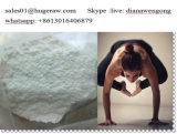 Den Muskel stoppen, der Steroid Puder Trenbolone Azetat vergeudet