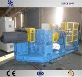 Superiora 16polegadas Rolo de dois blocos abrir fábrica de mistura