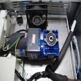 Escamas portátil picar hielo máquina con la certificación CE