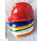セリウムEn397のABS産業安全のヘルメットのヘルメット