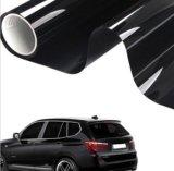Migliore pellicola solare di blocco UV della tinta UV400 dell'automobile di vetro di finestra di prezzi 100% per il parabrezza