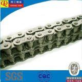 Las cadenas de acoplamiento de rodillo doble especial