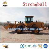 Lader van het Wiel van de Machine 3t Zl930 van de Bouw van China de Voor voor Verkoop