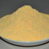 NatriumTungstate Dihydrat CAS 10213-10-2