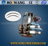 Macchina di spogliatura pneumatica del collegare/collegare di spogliatura Peeler/estrattore unità del cavo