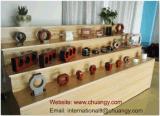 Tipo de la unidad de baja corriente principal Anillo C-Gis buje