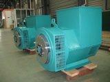 8kVA-1500kVA 3 Brushless AC van de Fase Generators (Twee jaar garantie)