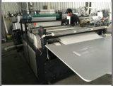 Schwerer Typ Selbstladen-Papier-Ausschnitt-Maschine (DC-H1300)