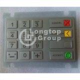 Peças ATM Wincor EPP V5 para Teclado com multi-idioma