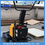 4 Head Strong Gearbox Marble Concrete Floor Polishing Price Machine