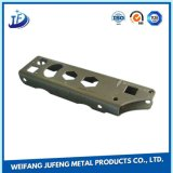 Precisión de OEM/Customized que estampa la parte con servicio que trabaja a máquina del CNC