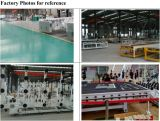 CNC de Automatische Machine van het Glassnijden