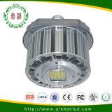 luz de la bahía del pabellón industrial del techo de la fábrica de 150W LED alta (QH-HBCL-150W)