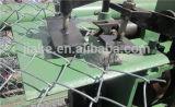 Загородка звена цепи изготовления Кита делая машину