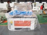 Vendita calda! ! Macchina 1325 del router di CNC di falegnameria di Jinan 1530 2030 2040 tagliatrici di /Wood