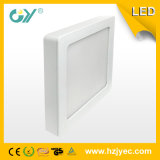 Highlight 16W LED Downlight (CE; RoHS)